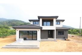 강화 삼성리131.02㎡ (39.63평)